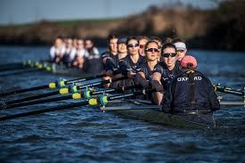 You can review bitcoin payment proof in our payout section. Crypto Exchange Gemini Is Official Partner Of Oxford Cambridge University Boat Race