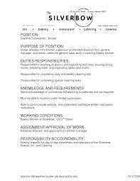 Child Care Provider Resume Template Interesting Caregiver Resume Template Caregiver Resume Sample Cover Child Care