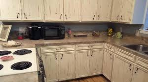 replace kitchen countertop cost replacing kitchen granite installation cost white distressed kitchen cabinet small kitchen cabinet replace kitchen
