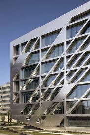 Office building design concepts Residential Building Thats Very Modern Office Building Design Concepts For Ama Headquarters In Spain Pinterest Thats Very Modern Office Building Design Concepts For Ama