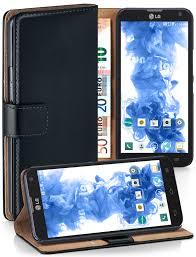 Für LG D605 Optimus L9 II