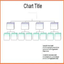 free downloadable organizational chart template blank organizational chart free organization chart templates for