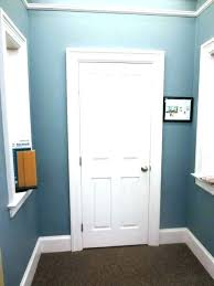 White interior door styles Different Style Cool Interior Door Styles Internal French Doors White Internal Doors Interior Door Styles Perfect Panel White Greenandcleanukcom Cool Interior Door Styles Decorative Interior Door Styles For Homes
