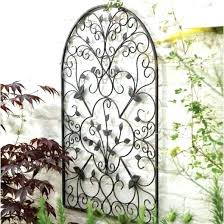 metal outdoor wall art outdoor iron wall art metal wall metal outdoor wall art uk  on metal garden wall art australia with metal outdoor wall art outdoor wall art wall art metal decor modern