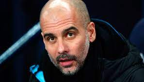 Pep Guardiola message for Manchester City players after Instagram models  party