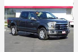 ford trucks 2015. 2015 ford f150 trucks