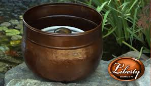 garden hose storage pot. Liberty Garden Hose Pots Storage Pot