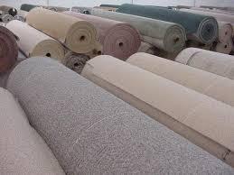 Cheap Carpet in Mississippi Wholesale Prices on Remnants Tiles