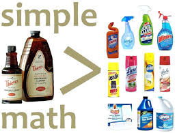 best bathroom cleaning products. Bathroom Cleaning Supplies Equipment Suppliers Nice Best Products O