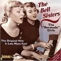 The Bermuda Girls: The Original Hits and Lots More