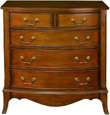 hallway console cabinet. Drawer:White Accent Chest Cabinet Bombay Of Drawers Tall Hall Cupboard Corner Hallway Console R