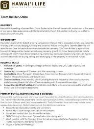 Homey Real Estate Agent Job Description Resume Beauteous Write My