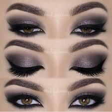 b magical makeup stunning makeup eyeliner eyeshadow makeup goals makeup tips