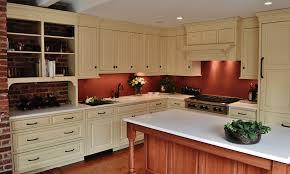 Southern Kitchen Design Best Inspiration Ideas