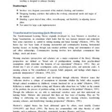 essay on newspaper reading is a good habit at essaysschoolzeu essay on newspaper reading is a good habit pic