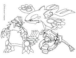 Printable Pokemon Coloring Pages Free Coloring Pages Printable