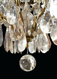 full size of globe chandelier with crystals orb chandelier with crystals chandelier lead crystal prisms hover