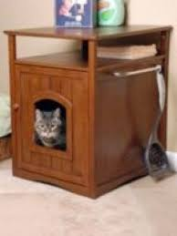 cat litter box covers furniture. kitty washroom cabinet litter box cover looks like furniture cat covers