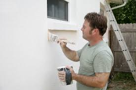house painter working somwhere in melbourne interior diy
