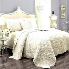 oversized king coverlet oversized king bedspreads s oversized king quilts oversized king coverlet blue