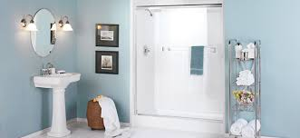 Bathrooms Remodeling Pictures Impressive Bathroom Bath Tub And Shower Remodeling In Jackson TN We R Baths