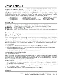 Desktop Support Resume Sample Delectable Desktop Engineer Resume Similar Resumes Senior Desktop Support