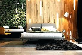 wall mood lighting. Modren Lighting Bedroom Mood Lighting Ideas Lamp With Wall I