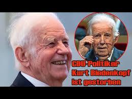 Georg hermann milbradt (* 23.februar 1945 in eslohe) ist ein deutscher politiker und ökonom.er war als nachfolger von kurt biedenkopf von april 2002 bis mai 2008 der zweite ministerpräsident des freistaates sachsen nach der wende. Tqnoj4sgmirrgm
