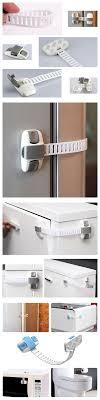 Best 25+ Security lock ideas on Pinterest | Security locks for ...