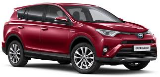 2018 toyota models. 2018 toyota rav4 equipment features models