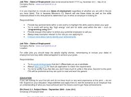 Monster Resume Samples Surprising Monster Resumemples Templatesles Director Examples For 33