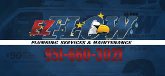 plumber chino hills.  Hills Plumbing Services In Chino Hills CA And Plumber Hills