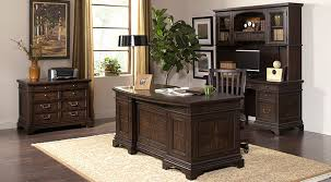 office furniture collection. creative of office furniture collections fashionable design beautiful ideas collection f