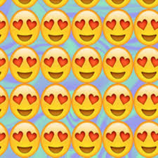 emoji background. Contemporary Emoji Emoji Background 18 And M