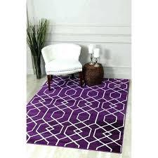 round purple rug area rugs with purple rugs purple white abstract trellis area rug round area round purple rug