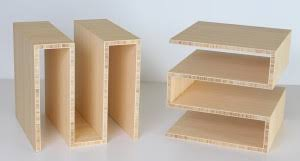 bamboo zag mag factor design furniture bamboo furniture designs
