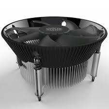 <b>Cooler Master</b> I70 MINI <b>CPU</b> Cooler 12cm Quiet Cooling Fan For ...