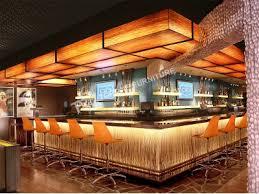 commercial bar lighting. Commercial Bar Counter Lighting A