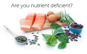 Image result for deficiencies