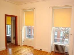 carroll gardens apartments for rent. 394 Degraw Street Carroll Gardens Apartments For Rent