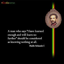 Rastaverse The Best Rastafari Resource Hub For Rasta Insights News Unique Rasta Wisdom Quotes