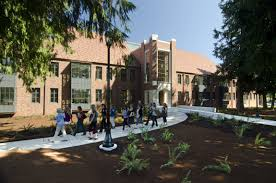 School Of Occupational Therapy University Of Puget Sound