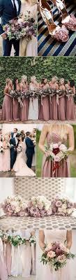 50+ Best Of Wedding Color Combination Ideas Trends 2017