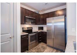 2 Bedroom, 2 Bathroom Apartments For Rent In Spring, TX
