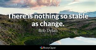 Bob Dylan Quotes Magnificent Bob Dylan Quotes BrainyQuote