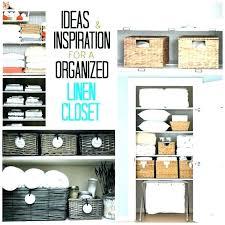 bathroom closet organization ideas. Unique Closet Bathroom Closet Organization Ideas Outdoor Organizers In Bathroom Closet Organization Ideas G