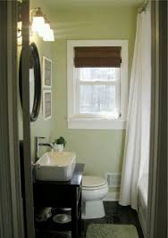 paint bathroom ceiling same color as walls. check out our remodeling \u0026 renovation blog m.a.k. construction painting bathroom ceiling same color as walls. « paint walls