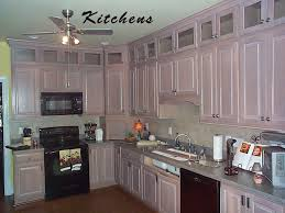 Lowes Kitchen Cabinet Amazing Kitchen Cabinets Home Depot Story Home Interiors With