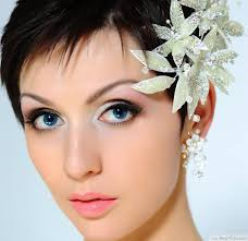 Short Prom Hairstyles 52 Best 24 Easy Prom Hairstyles For Short Hair BestPickr