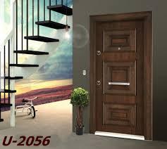 Small Picture wisehouse security Doors door turkeyturkey door wooden doors in